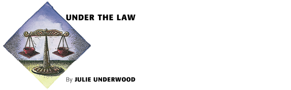 ko_header_3column4_underwood_art