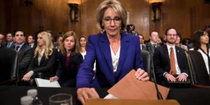 betsy-devos-lies-senate-hearing-education-1484759195-article-header