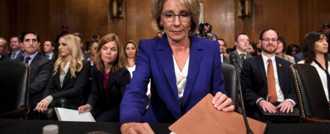 betsy-devos-lies-senate-hearing-education-1484759195-article-header