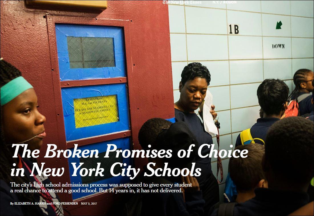 broken promises choice 2
