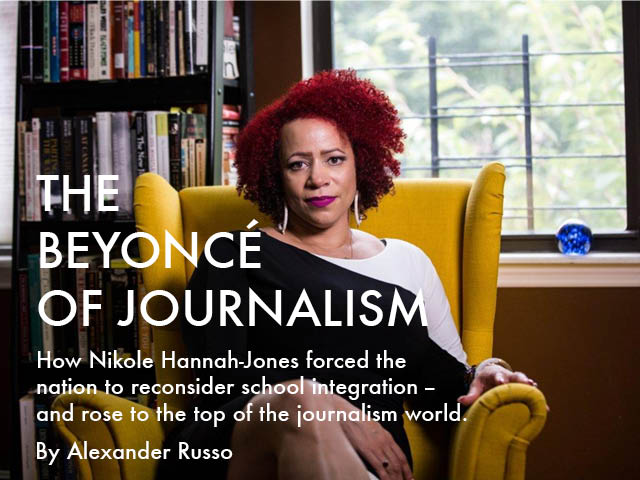 02.beyonce_of_journalism_world