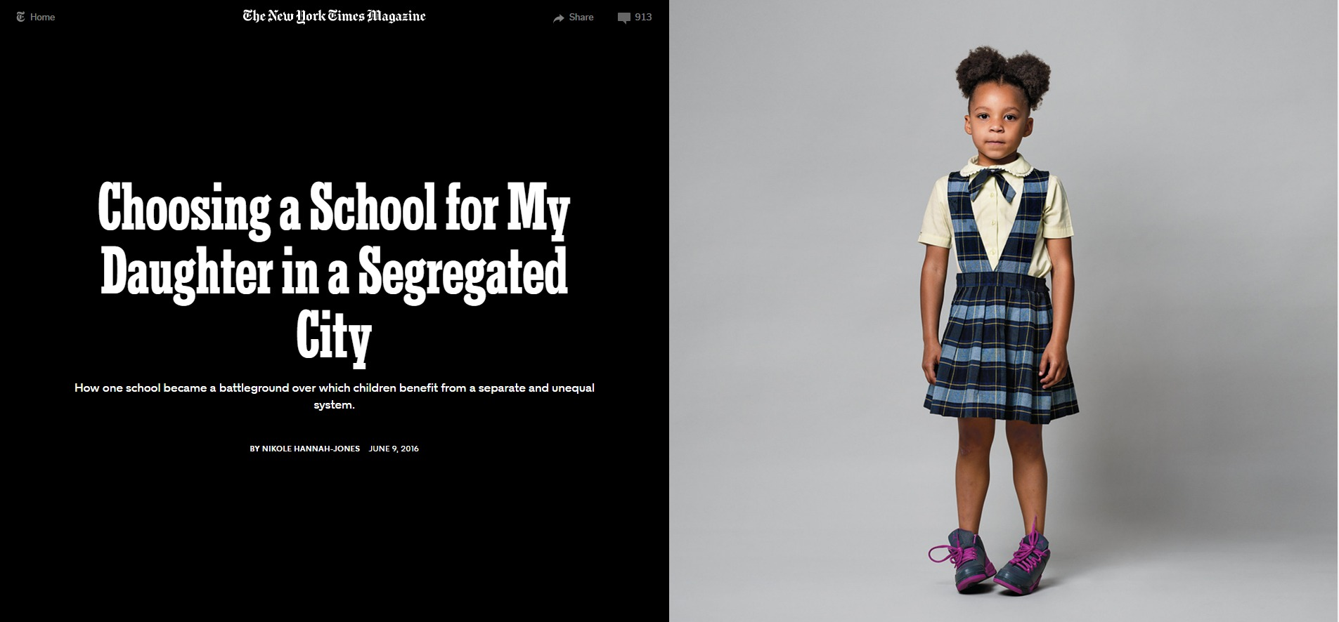 choosing_a_school_for_my_daughter_in_a_segregated_city___the_new_york_times