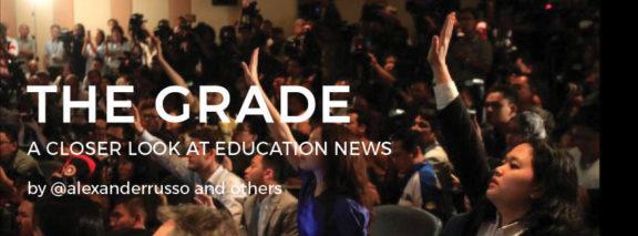 02.The Grade FB Banner