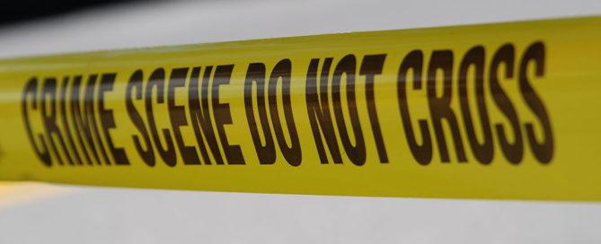 _Crime_Scene_Do_Not_Cross__tape_(3612094774)