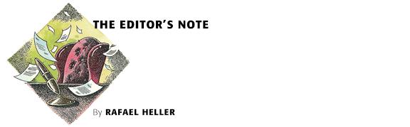 KO_HEADER_3Column1_Heller_ART