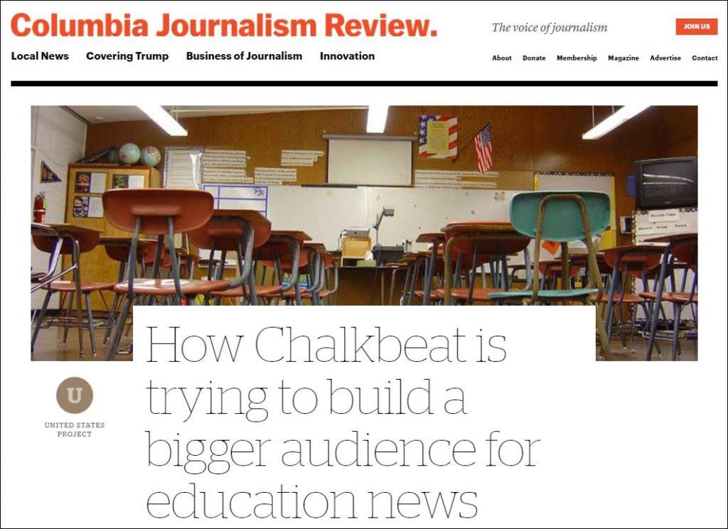 chalkbeat cjr writeup