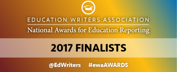 2017-award-finalists_736x313_2