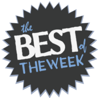 best-of-week-logo