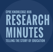 researchMinutes