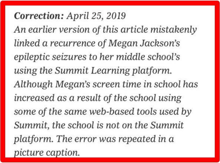 Rachel Cohen on Twitter yeesh this is a big correction…